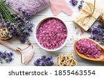Natural Organic Spa Cosmetic...