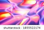abstract vector geometric...   Shutterstock .eps vector #1855522174