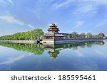 World Heritage Site Beijing...