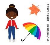 Cute Dolls.chibi Girl Character ...