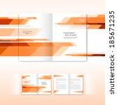 folleto,folleto,catálogo,portada,documento,editable,carpeta,formulario,futurista,idea,folleto,página,cartel,publicación,editor
