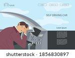 Landing Webpage Template Of...