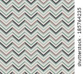 seamless geometric pattern with ...   Shutterstock .eps vector #185764235