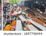 Ratchaburi Thailand July 27...