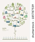 agriculture,background,bio,building,city,cityscape,concept,country,data,design,eco,ecological,ecology,ecosystem,ecovilage