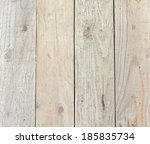 wood plank texture background | Shutterstock . vector #185835734