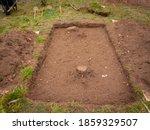 H Gelkultur Gardening Step 1...