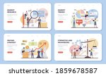 market research and analysis... | Shutterstock .eps vector #1859678587