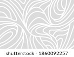 simple abstract background.... | Shutterstock .eps vector #1860092257