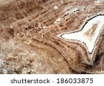 marble with natural pattern.... | Shutterstock . vector #186033875