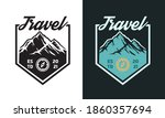 templates composition of... | Shutterstock .eps vector #1860357694