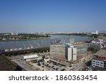 Antwerp  Belgium   August 03 ...
