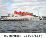 Amsterdam October 31 2020. The...