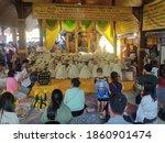 Chiangmai  Thailand   5...
