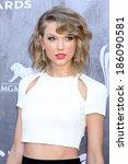 Las Vegas   Apr 6   Taylor...