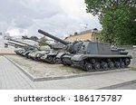 Gomel  Belarus   August 17 ...