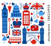 London Symbols Collection Of...