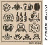 abstract,alcohol,ale,background,banner,bar,barrel,beer,beverage,bitter,bottle,bottled,brewery,cheers,design