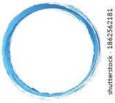 blue water  aqua  fluid or... | Shutterstock .eps vector #1862562181