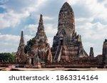 Thailand  Jan 2020  Thai...
