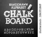 abc,alphabet,art,artistic,black,blackboard,board,calligraphy,chalk,chalkboard,characters,classroom,collection,college,decorative