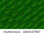 Texture Background Full Frame...