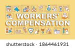 workers compensation word...