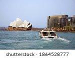 Sydney  Nsw   Australia   14 12 ...