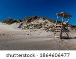 frisco  north carolina   18... | Shutterstock . vector #1864606477