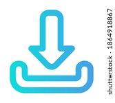download icon vector...
