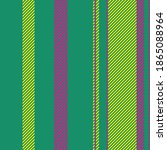 stripes background of vertical... | Shutterstock .eps vector #1865088964