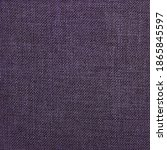 Fabric Texture Lilac Color For...