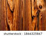 Varnish Wood Pine Used On...