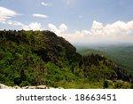 mountains | Shutterstock . vector #18663451