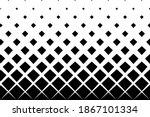 geometric pattern based on...   Shutterstock .eps vector #1867101334