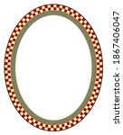 Geometric Courtly Check. An...