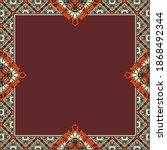 Carpet  Napkin  Wrapping...