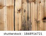 wood texture background  wood... | Shutterstock . vector #1868916721