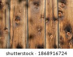wood texture background  wood... | Shutterstock . vector #1868916724