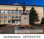 Skole  Ukraine   November 1 ...