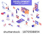 development company bundle of...