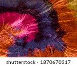 Colored Geometric Dirty...