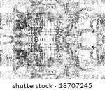 grunge | Shutterstock . vector #18707245