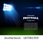 abstract,american,background,ball,black,bokeh,brazil,brazilian,bright,competition,cup,design,field,football,frame