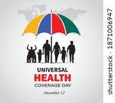 International Universal Health...