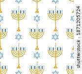 Happy Hanukkah  The Jewish...