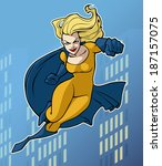 action,beautiful,book,brave,cartoon,character,classic,comic,costume,courage,drawing,female,feminine,force,girl