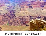 arizona grand canyon national...