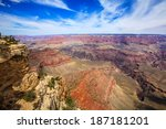 arizona grand canyon national...
