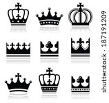 aristocracy,authority,award,baby,black,britain,collection,country,crest,crown,decoration,duke,elegance,emblem,emperor